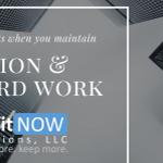 Profit Now Solutions, LLC profile image.