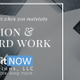 Profit Now Solutions, LLC logo