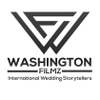 Washington Filmz profile image