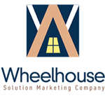 Wheelhouse Solution Marketing Company profile image.