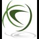 Elizabeth A. Lopez, CPA, PC logo