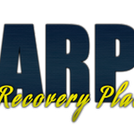A Recovery Place profile image.
