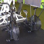 StrongBody Fitness profile image.