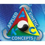 Applied Kinetic Concepts profile image.