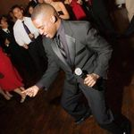 PartyDJDallas profile image.