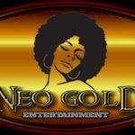 Neo Gold Entertainment profile image.