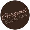 Gorgeous Bridal Hair profile image