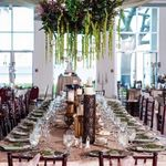 Ideal Design Events profile image.