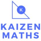 Kaizen Maths Tuition