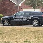 Revive Cleaning Service, LLC profile image.