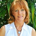 Michelle Goodrie Evans - Relationships Matter Most Therapy profile image.