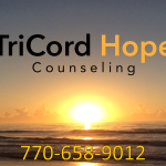 TriCord Hope Counseling profile image.