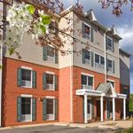 Phoenix House Counseling Center profile image.