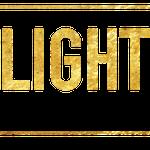 Enlighten Design and Marketing profile image.