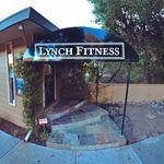 Lynch Fitness profile image.