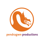 Pendragwn Productions profile image.