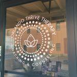 Orlando Thrive Therapy profile image.