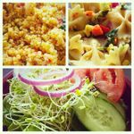 Puako provisions catering profile image.