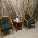 Life By Design Counseling in Beloit, WI profile image.