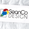 Sean Stennett Graphic Design profile image
