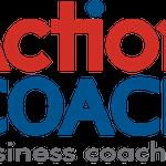 ActionCOACH  profile image.