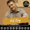 King Media Management profile image