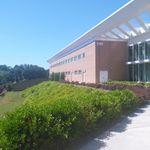 Atlanta Metropolitan State College profile image.