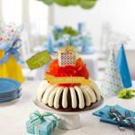 Nothing Bundt Cakes profile image.