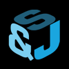 S & J Electrical profile image