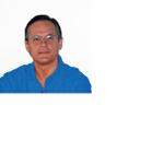 MSalesLeads profile image.