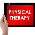 Cutting Edge Physcial Therapy & Wellness profile image.