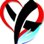Family Life Services Ministers & Counseling profile image.
