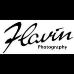 Frank Flavin Photography profile image.