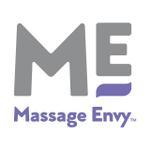 Massage Envy - Tracy Pavillion profile image.