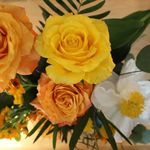 Nana's Place Flowers and Gifts profile image.