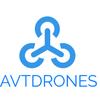 Aerial Visual Technologies LLC profile image