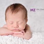 Miss Z Photography profile image.