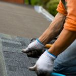 All Climate Roofing - Roofing Company Thousand Oaks profile image.