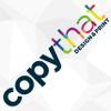 Copythat profile image