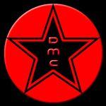 DJ-DMC profile image.