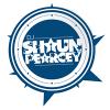 DJ Shaun Pearcey profile image