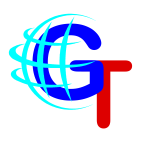 Geotop Surveys Ltd. profile image.
