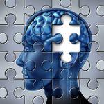 Cognitive Behavior Institute profile image.