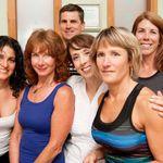 Massage Therapy profile image.