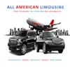 All American Limousine profile image
