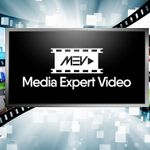 Media Expert Video profile image.