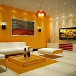 ALPHA BUILD Construction LTD profile image.