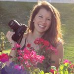 Lacey Reapsome Photography profile image.