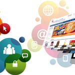 Web Eye Experts - Web Design and Development Company profile image.