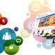 Web Eye Experts - Web Design and Development Company logo